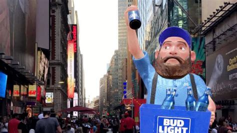 bud light snap to unlock augmented reality jetzt k 246 nnen auch werbekunden snapchats