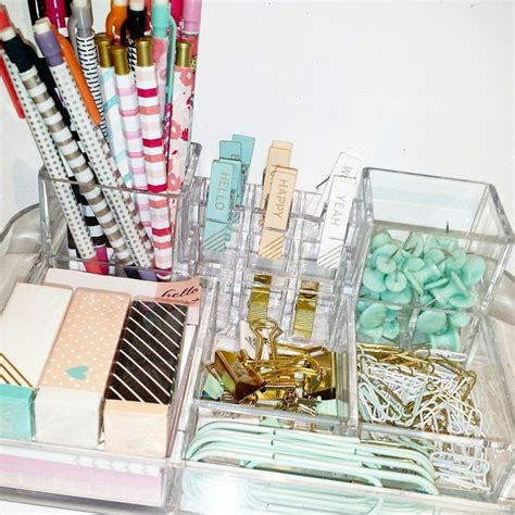 Desk Organizer Target 17 Best Ideas About Target Dollar Spot On Target Home Decor Apartment Kitchen