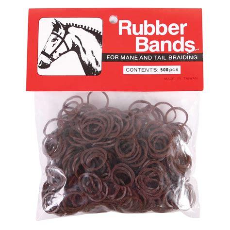 québec tattoo supply rubber bands horses qc supply