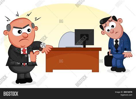 imagenes sarcasticas de jefes imagenes de jefes imagenes de cumpleanos para jefes