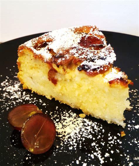 lecker kuchen wenig kalorien diät kathrins home meine klara vitair