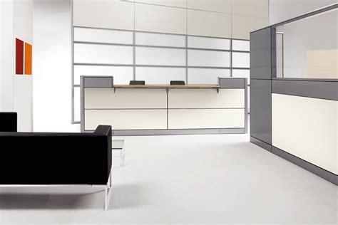 mobili ufficio reception arredi recepion ufficio mobili banconi reception ufficio
