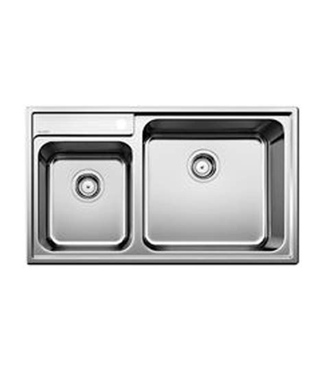 lavelli cucina blanco awesome lavelli cucina blanco gallery skilifts us