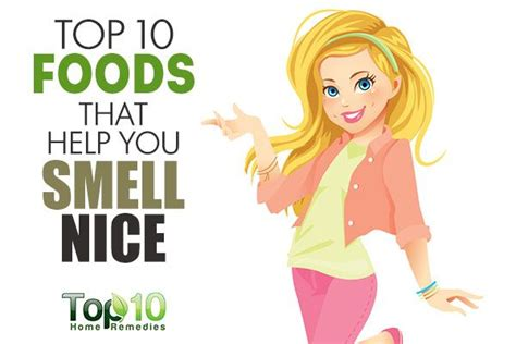 Does Sweating Help You Detox by 25 Best Ideas About Odor On Is Hair Dead