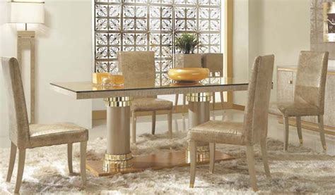 Italian Dining Tables And Chairs Shop Popular Italian Dining Table From China Aliexpress