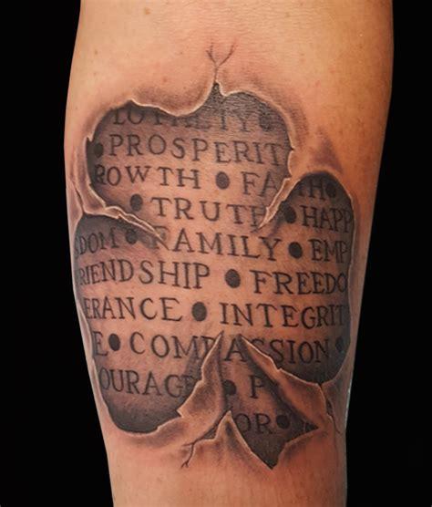 skin it tattoo 100 22 torn skin images 100 wonderful