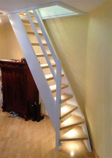 top 25 best staircase pictures ideas on pinterest loft stairs best 25 attic ladder ideas on pinterest adastra