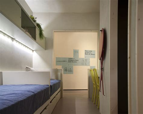 Kitchen Closet Design Ideas Freedom Room New Hospitality Concept Made And Conceived