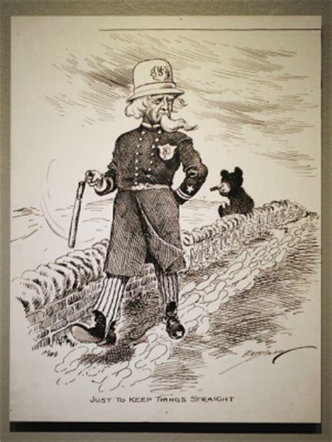 imagenes de la revolucion mexicana de caricatura fotogaler 237 a exhiben caricaturas sobre la revoluci 243 n