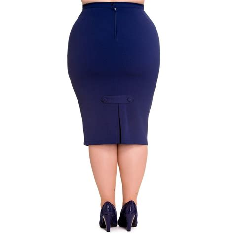 hell bunny joni skirt canuck plus size clothing