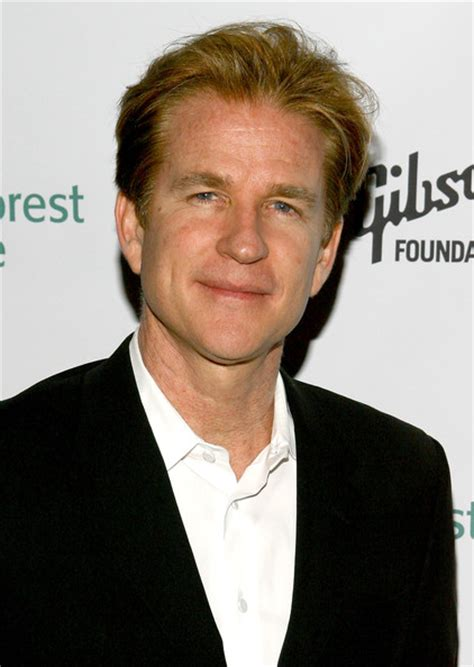 matthew modine wrestling movie matthew modine matthew modine wrestling movie