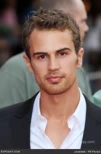 www theo theo james future wives images theo james wallpaper and