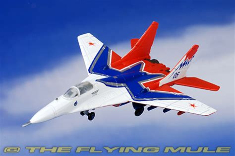 Herpa Wings Russian Air Strizhi Aerobatic Team Mikoyangurevich mig 29s fulcrum c 1 200 diecast model herpa he 552233