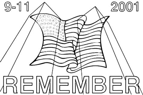 coloring pages of world trade center world trade center coloring pages coloring pages