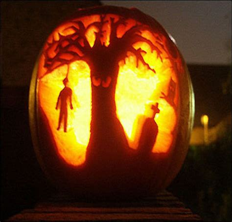 30 awesome jack o lantern ideas for halloween pic 29 funny pictures killsometime com