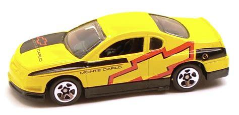 Hotwheels Montecarlo Concept Car Merah monte carlo concept car wheels wiki fandom powered by wikia