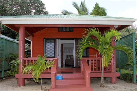 bungalows rarotonga reviews bungalows rarotonga cook islands
