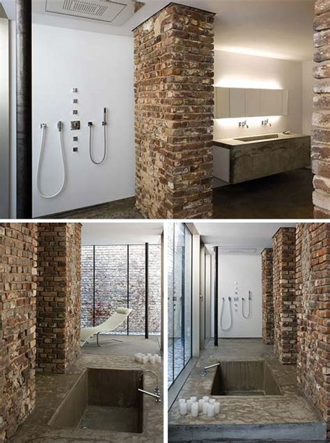 cool bathroom remodel ideasbathroom designs bathroom design industrial home decorating ideasbathroom
