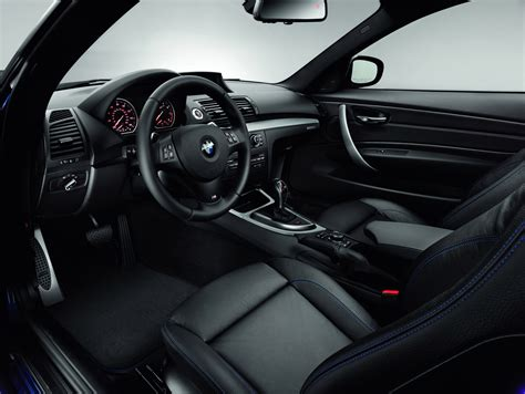 bmw leather upholstery bmw blue leather interior