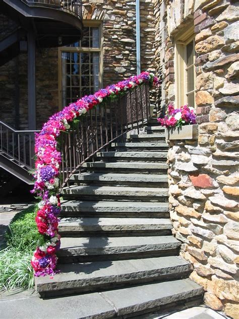 20 best images about Wedding Flowers   Misc. on Pinterest