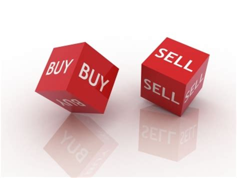 selling property in turkey selling your home in turkey