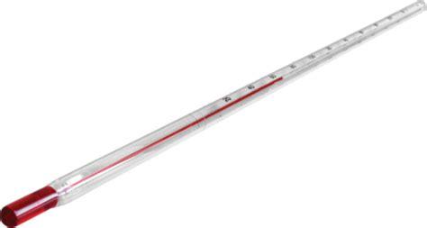 Jenis Dan Termometer tugassekolah jenis jenis termometer dan cara menggunakannya