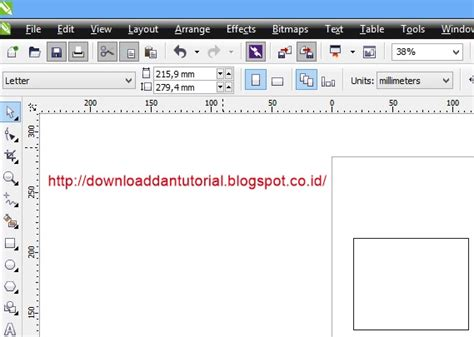 corel draw x5 jadi viewer mode corel draw x5 viewer mode crack