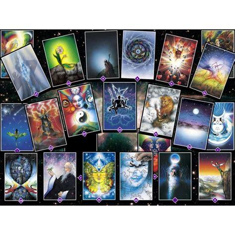 tarot osho zen osho 8484451763 oracolscop 21 27 iulie mesajele osho zen tarot sfatulparintilor ro