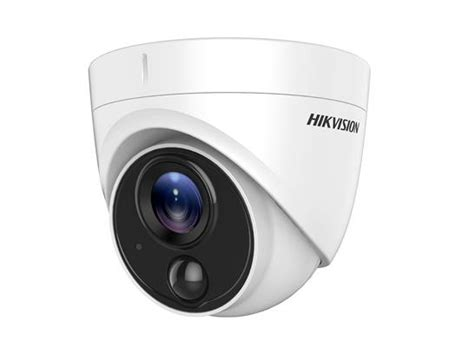Cctvstoreindonesia Hikvision Cctv Low Light Hd 720p Ds 2ce16c5t It5 hikvision turbo hd ds 2ce71d8t pirl cctv
