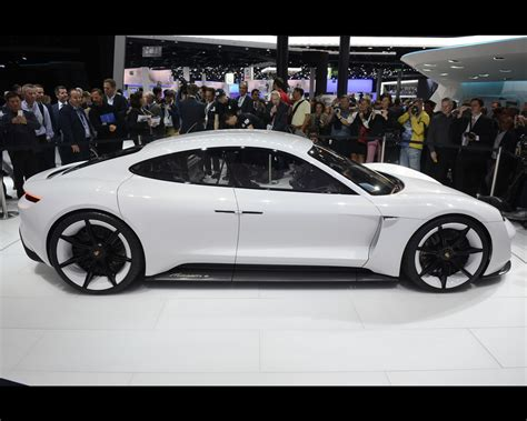 porsche mission e wallpaper porsche mission e ev electric concept car 2015 ev