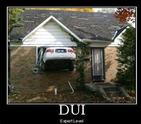 Dui Memes - 17 best images about do not drink and drive on pinterest