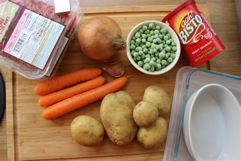 cottage pie easy recipe s cottage pie recipe
