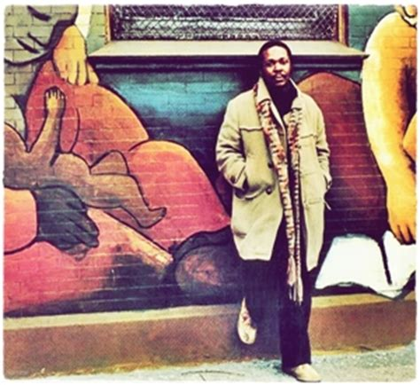 r.i.p terry callier soul brother records