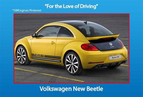 Used Volkswagen Engines by Volkswagen Beetle Used Engines For Sale Swengines