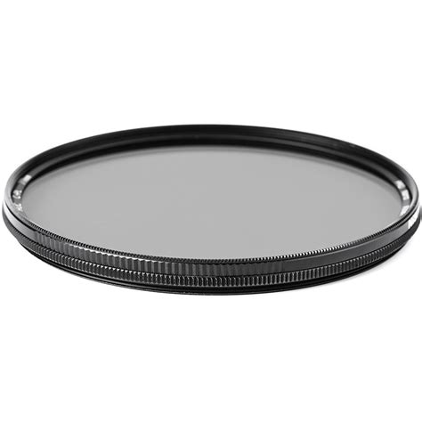 Optic Pro Filter Cpl 67mm 1 nisi 67mm pro circular polarizer filter nir cpl 67 b h photo