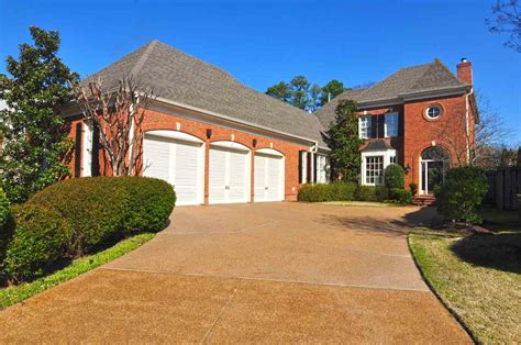 east memphis luxury homes for sale east memphis homes for sale