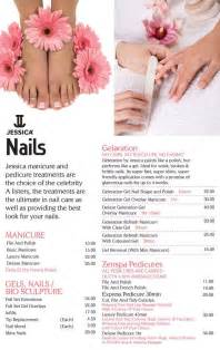25 best ideas about nail salon prices on hair