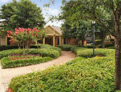 Apartments Near Me In Arlington Tx Apartments And Houses For Rent Near Me In Southwest Arlington