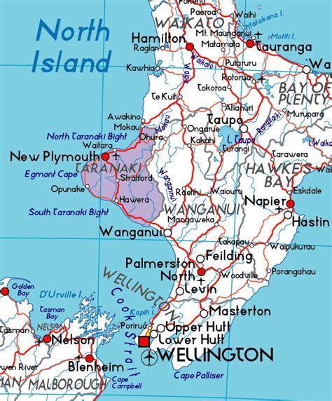 new plymouth taranaki dreaming of open seas gardens of new plymouth