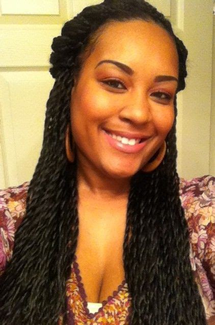 are senegalese twists damaging to the hair senegalese braids it took me three days i took several
