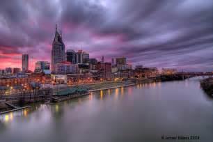 Nashville Tennessee Nashville Tn Skyline Flickr Photo Sharing