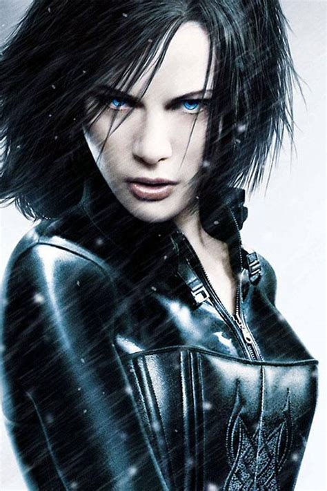 underworld film hot kate beckinsale tamil worlds