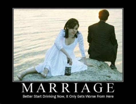 Marriage Meme - true definition of marriage wow damn funny pictures