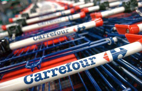 carrefour lavora con noi carrefour lavora con noi assunzioni nei supermercati