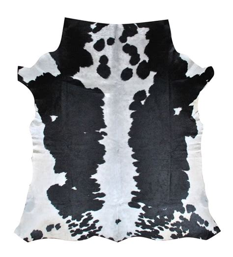 8 best product nguni cowhide rugs tri color images on