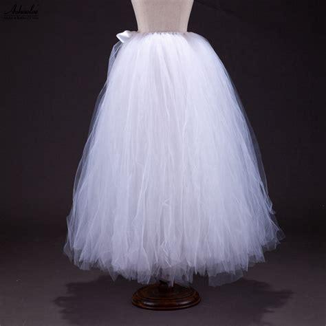 get cheap womens tutu skirt aliexpress