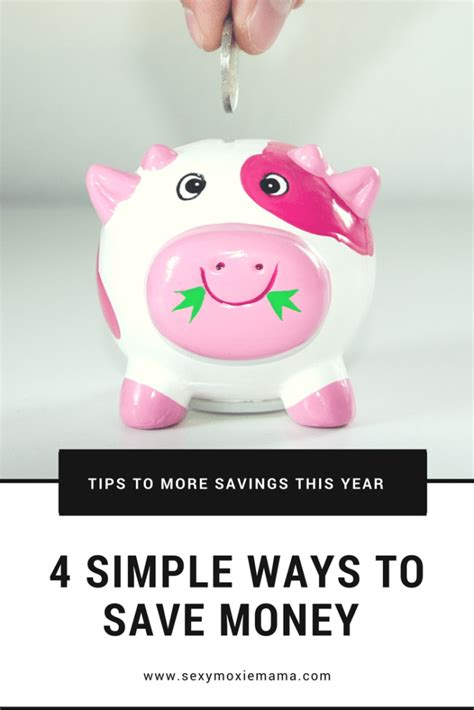 4 ways to save big when it comes to kitchen remodelling 4 simple ways to save money now sexy moxie mama