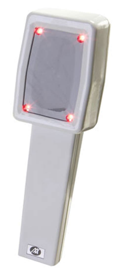 table ls 50 ls50 6d lasershower emitter from atlas clinical