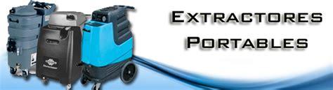 maquina para limpiar alfombras maquinas para lavar alfombras de autos medidas de