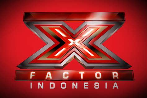 download mp3 full album fatin download mp3 terbaru x factor indonesia full album